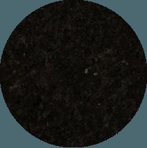 Black Pearl Granite