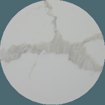 Calacatta Novus Quartz
