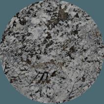 AntiqueIce Granite