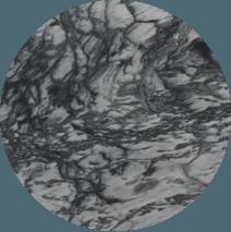 White Soapstone Slate